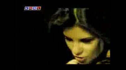 Elif Turan - Buyut Istersen
