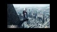 Assassins Creed - Снимки