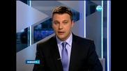 """Положението в к.к. """"Албена"""" се подобрява - Новините на Нова"""