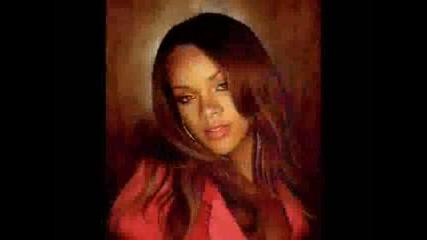 Rihanna - Снимки