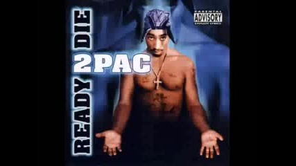 For 2pac