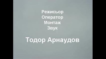Петранка - Баба Костадинка се подиграва с телефонни измамници