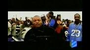 Snoop Dog & Dr Dre - Still Dre