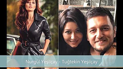 Кои турски звезди са братя и сестри