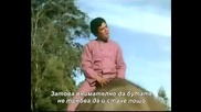 Specialen Pozdrav Za Hindi Fenkata
