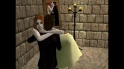 Bring Me To Life (Sims 2)