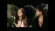 Ivana - Chisto Priqtelski [neoficialno video]