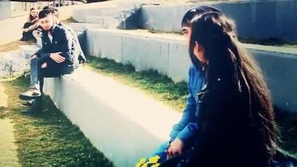 Ahirzaman Yasin & Akrap-papatya 2 Dj Serkan 2015 (sevda Falimdin)