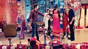 Арнав и куши - Aaj Ki Party - Пътеки към щастието