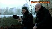 Дръпни зуума бе, бастун! - Под Прикритие, Сезон 3, Епизод 10