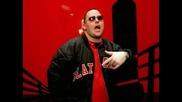 Ruff Ryders Ft. Jadakiss & Bubba Sparxx - They Aint Ready (classic Video 2002) [dvdrip High Quality]