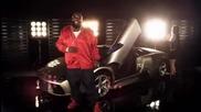 New ! Rick Ross - Im Not A Star official video 2010 Hq 1080p