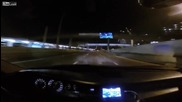 Бързи и яростни в Сао Пауло Тези наистина са бързи !!!