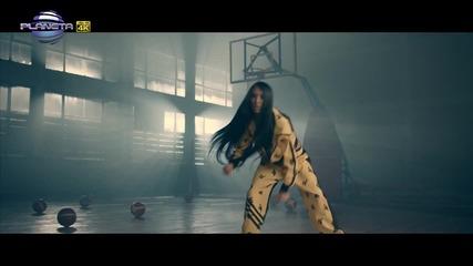 Ани Хоанг - Няма да те бавя 2015 / Official Video /