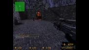 ze_lotr_helms_deep_v5 Zombie Escape by Xxxexodus™