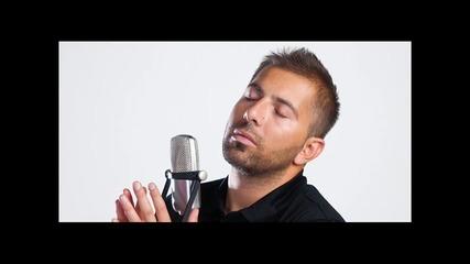 Kristijan Rahimovski - Lud za tobom (official Audio)