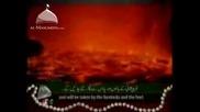 Syed Sadaqat Ali - Surah Rahman