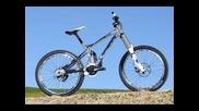 Dh Bikes