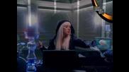 + превод !!! Christina Aguilera - Keeps Gettin Better *hq*