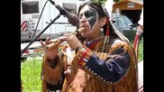 Въздействието на етно музиката