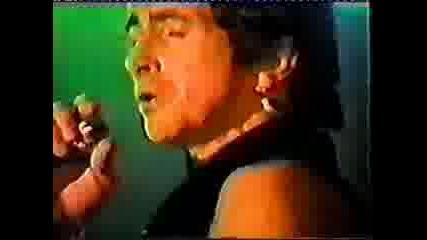 AC/DC  -  High Voltage (with Bon Scott Live)