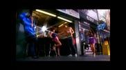 Pussycat Dolls - When I Grow Up (ВИСОКО КАЧЕСТВО) + Bg Sub