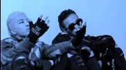Gd X Taeyang - Good Boy Photo Shoot Spot