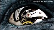 Philip Chedid - Remaindermen (original Mix)