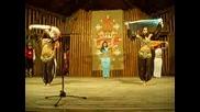 Арабски Танц - Full Dance