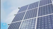Record Boost in New Solar Power Continues Massive Industry Growth