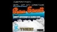 Peven Everett - Inspiration (timmy Regisford & Adam Rios Remix)