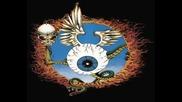 Shamanic Tribes On Acid - Drugged to the Eyeballs
