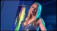 2014 Biljana Secivanovic - Talija - (tv Grand 2014)