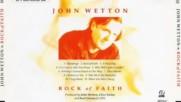 John Wetton - Mondrago
