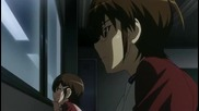 The World God Only Knows 2 Episode 6 Eng Hq