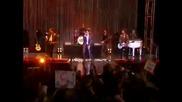 Jonas L.a - Feelin' Alive ( Official Music Video ) + Lyrics