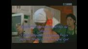 Rbd:extrana sensacion 12 - ти епизод (2 - ра част)