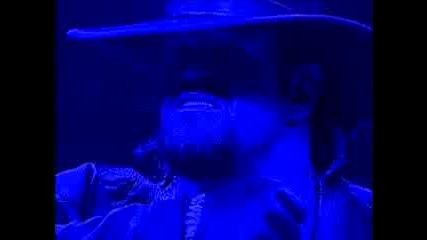Undertaker Original Video