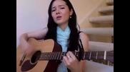 Marie Digby - Traffic Original Song