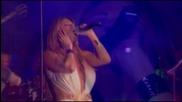 Ceca - Pile [live Usce 2006]