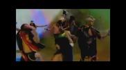Ke$ha - Take It Off - Official Video + П Р Е В О Д