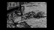 Тайните бункери на Хитлер част 2