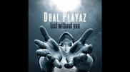 Dual Playaz - Lost Without You (empyre One Remix) __ Danceclusive __