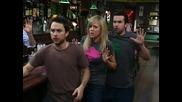 The Gang Gets Held Hostage