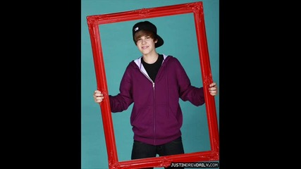 *new* Justin Bieber - Omaha mall