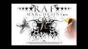 Raf Marchesini vs Poweredmilk - I Want
