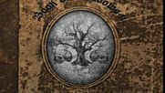 Zakk Wylde - Eyes of Burden