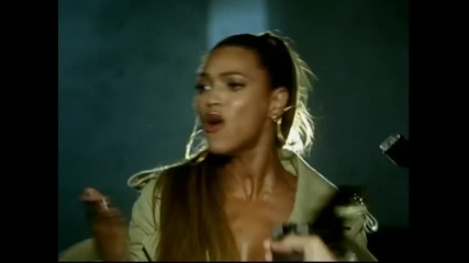 Beyonce - Ring the alarm (high Quality) + Бг Превод
