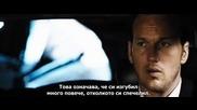 Stretch Лимузината (2014) бг субтитри