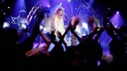 Jennifer Lopez feat. Pitbull - Live It Up (extended Version)